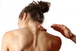 Лікування шийної грижі