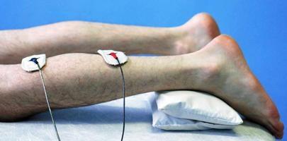 Болі в нозі після видалення міжхребцевої грижі (кили)