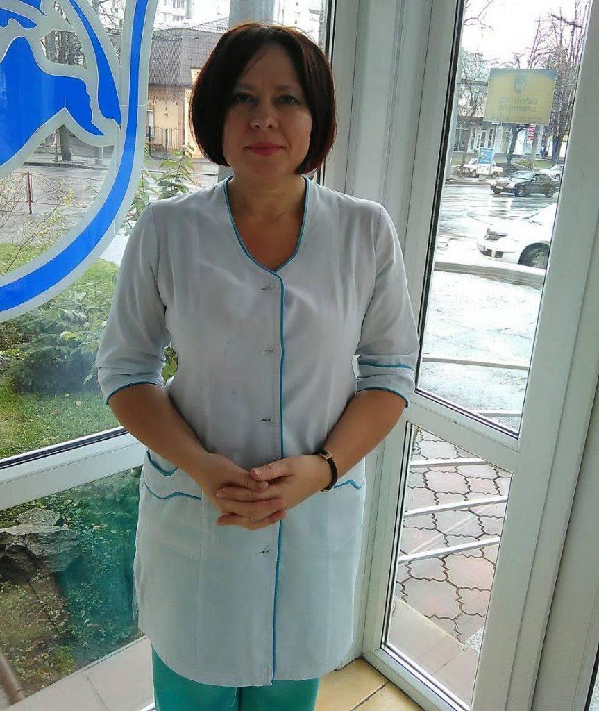 Медпрактика Здоровье – клиника лечения межпозвоночной грыжи