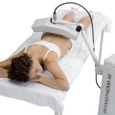 Реабилитация пациентов после удаления грыжи диска