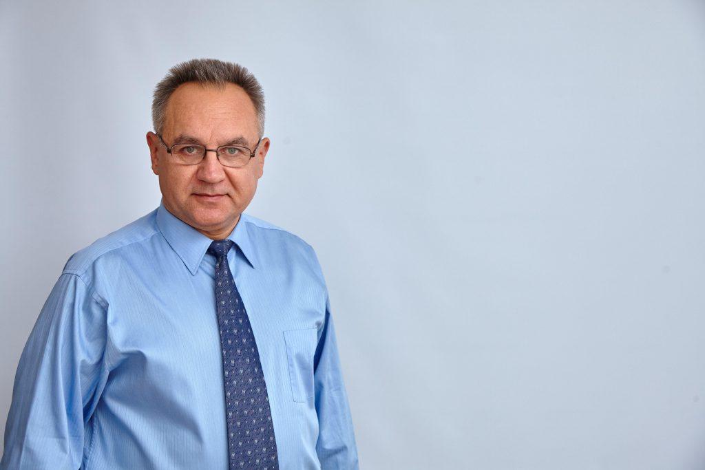 Медпрактика Здоров'я – клініка лікування міжхребцевої грижі