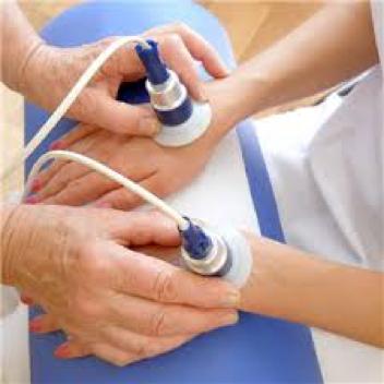 Полінейропатія – досвід лікування методами рефлексотерапії
