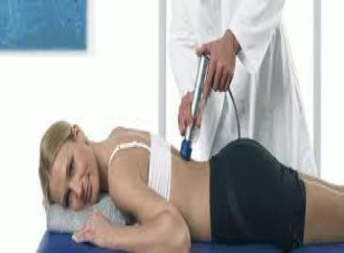 Реабілітація пацієнтів після видалення міжхребцевої кили. Проблема невропатичного болю