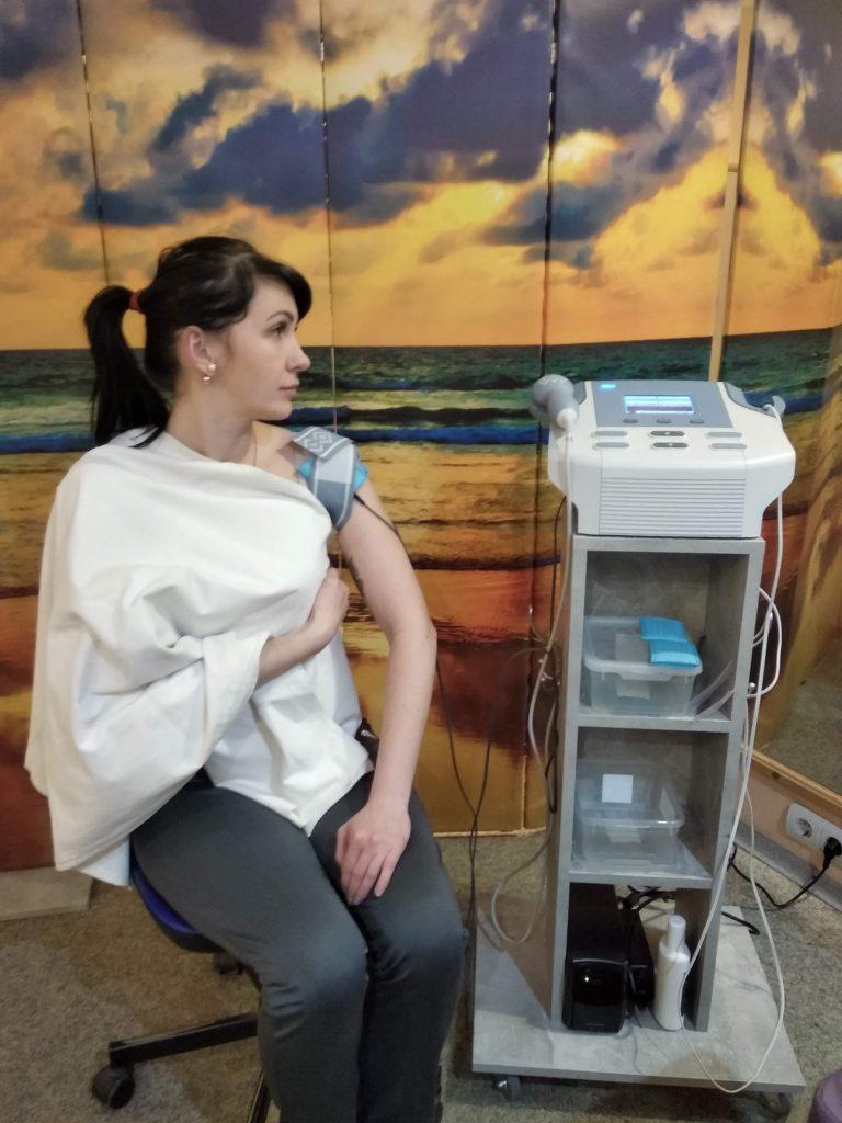 Лікування артриту, лікування артрозу