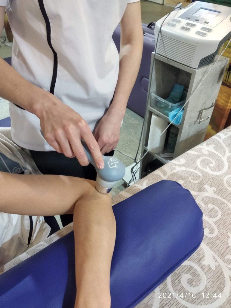 Лечение артрита, лечение артроза